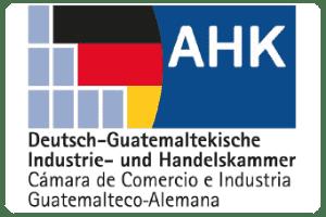 Cámara de Comercio e Industria Guatemalteco-Alemana