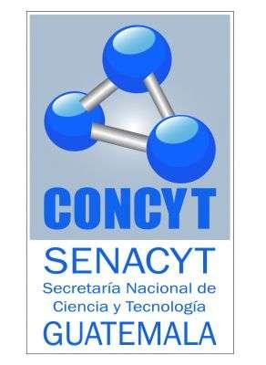 Concyt / Senacyt