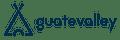 GuateValley