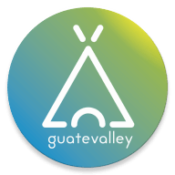 GuateValley Logo
