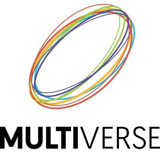 Open Innovation Guatemala - Multiverse