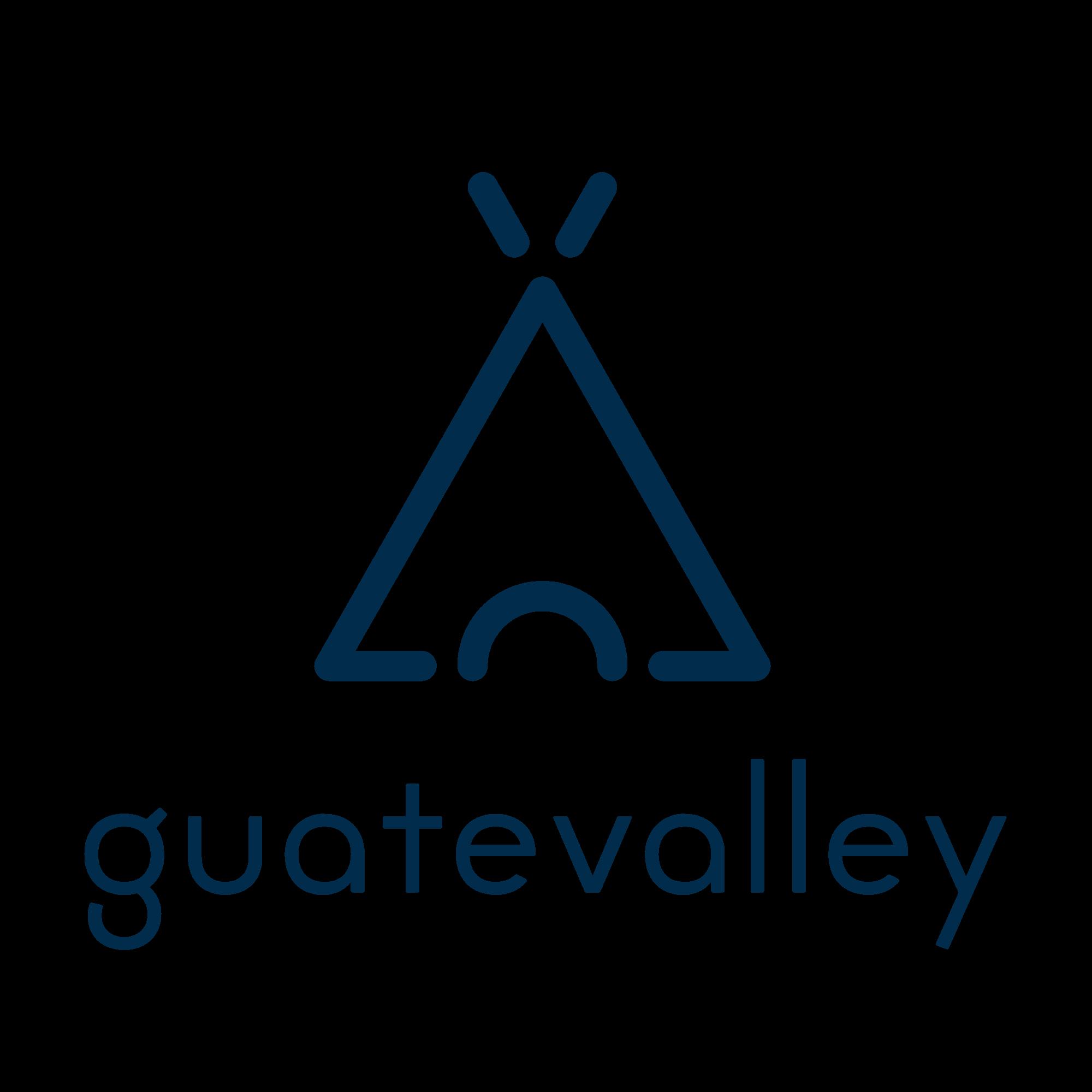 GuateValley Logo
