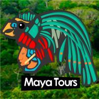 Maya Tours