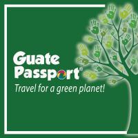 Guatepassport