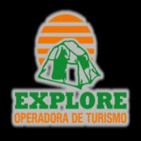 --Explore--Operadora de Turismo