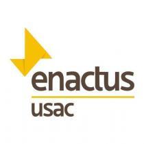 Enactus USAC