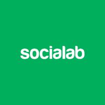 Desafío Los Encuentros - Socialab