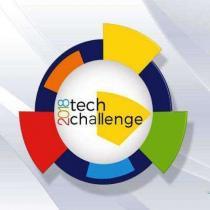 Tech Challenge 2018-2019