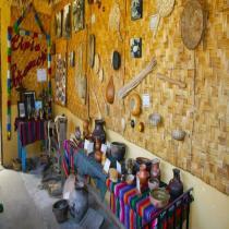 Museo Katinamit