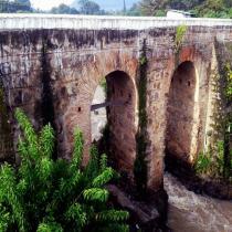 Puente Chipilapa