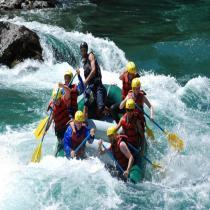 Río Nahualate
