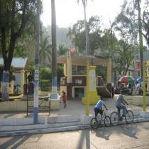 Cuilapa