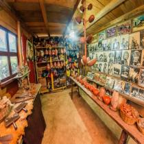 Museo Balam