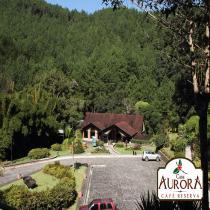 Casa Aurora