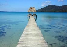 Playa El Remate