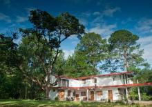 EcoHotel Xucaneb