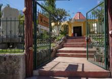 Museo Tzunun Ya