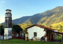 Museo Regional del Trapiche