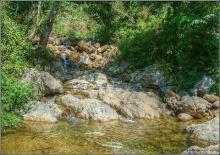 Río Matanzas