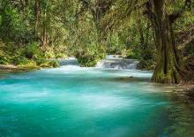 Río Salamá