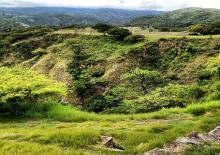 San Rafael Pixcayá