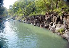 Río Jocotan