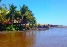 Playa El Semillero