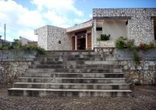 Museo Regional del Sureste de Petén