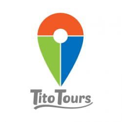 Tito Tours