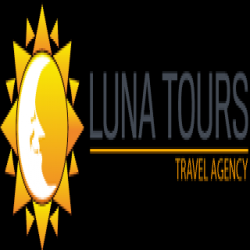 Agencia de viajes Luna Tours