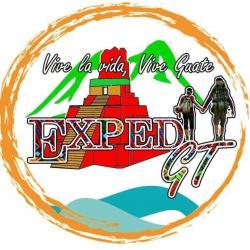 Expediciones Guatemala (Exped-Gt)