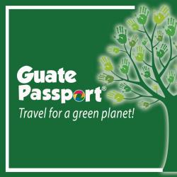 Guatepassport