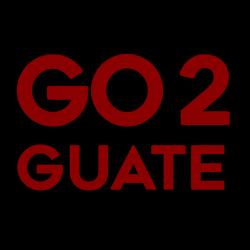 Go2Guate Montañismo y Aventura GoTuGuate