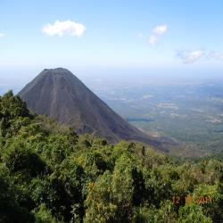 El Salvador Magic Tours