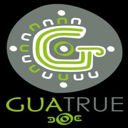 Guatrue