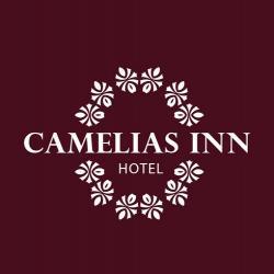Hotel Camelias Inn