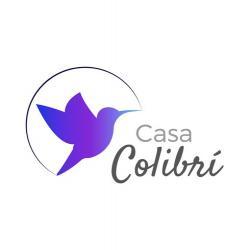 Hotel Casa Colibri de Antigua Guatemala