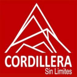 Cordillera Sin Límites