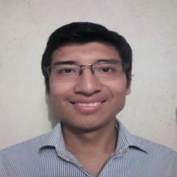 Erick Jiménez