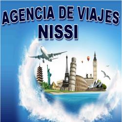 Agencia de viajes Nissi