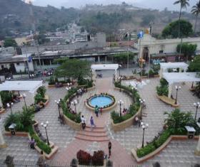Jocotán, Chiquimula