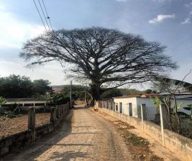 San Juan Ermita, Chiquimula