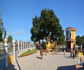 El Progreso, Jutiapa