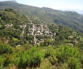 Zapotitlán, Jutiapa