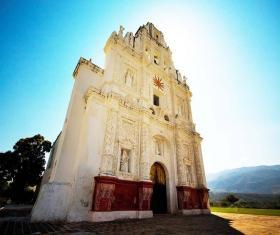 San Cristóbal Acasaguastlán, El Progreso