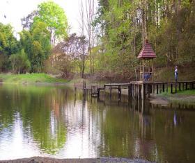Parque Las Victorias
