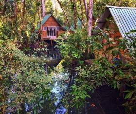 Hacienda Tijax