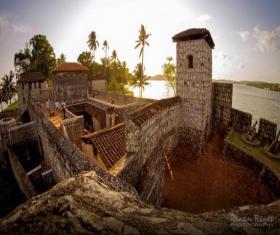 Explora el Mundo Maya