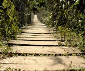 Reserva Natural Finca El Patrocinio