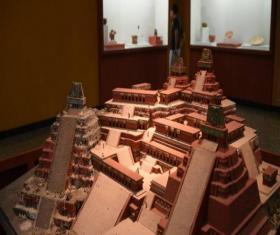 Arqueología y Etnología Horacio Alejos